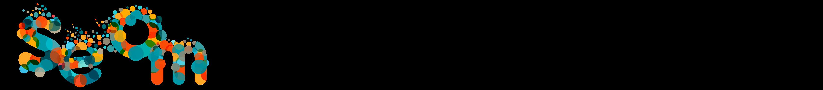 SEOM2021 Logo